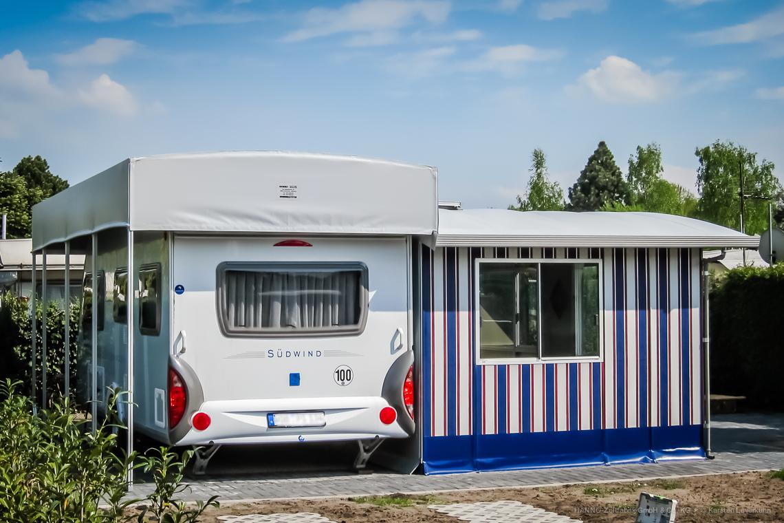 carport wohnwagen bausatz brhl with carport wohnwagen perfect carport fr wohnwagen with. Black Bedroom Furniture Sets. Home Design Ideas