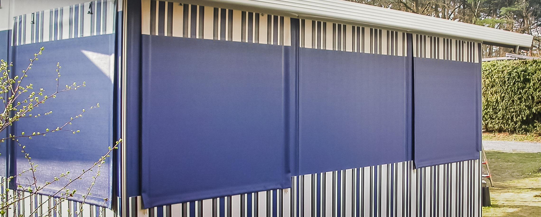 ganzjahreszelt fortiss hanno zelte. Black Bedroom Furniture Sets. Home Design Ideas